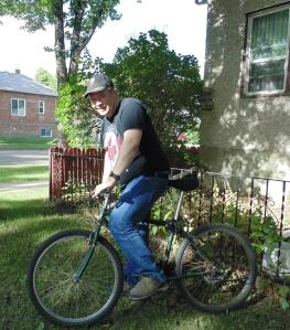 leif-bike